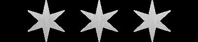 Memberships Feuerwaffen
