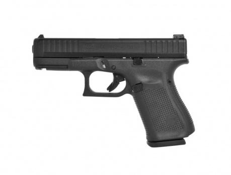Glock 44 FS-