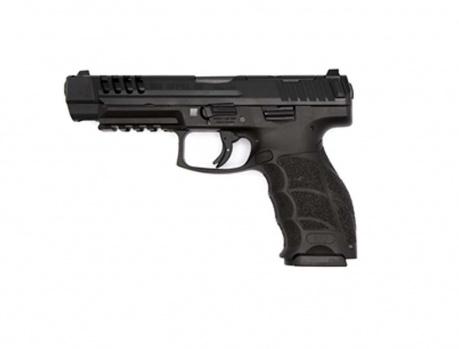 Heckler & Koch SFP-9L OR PB-