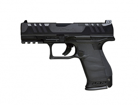 Walther PDP Full Size 4