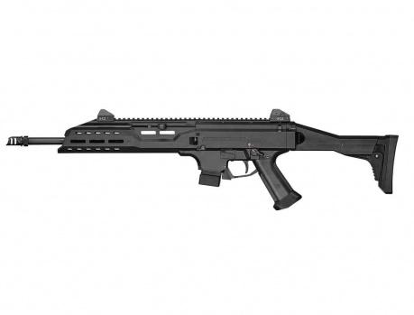 CZ Scorpion EVO3 S1 Carbine-NEU